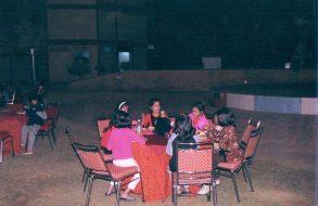 School Trips in India(24)