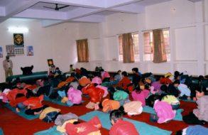 School Trips in India(4)