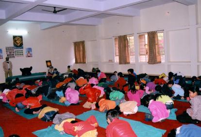 school-trips-in-india(4)