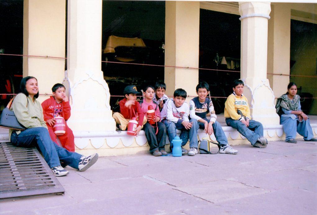 school trips in india(6)