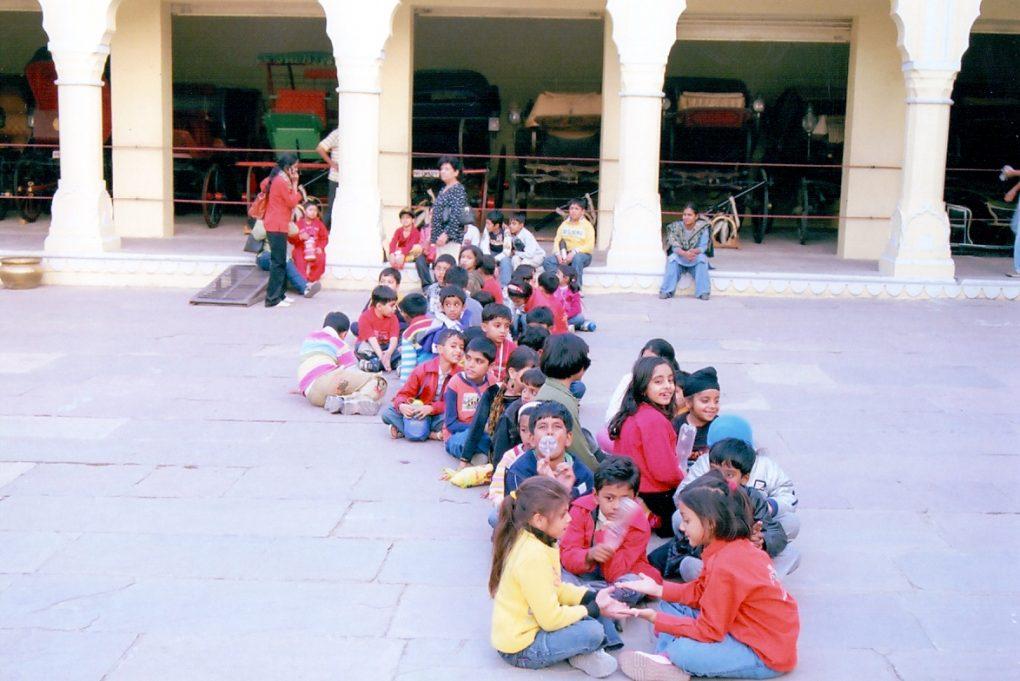 school trips in india(8)