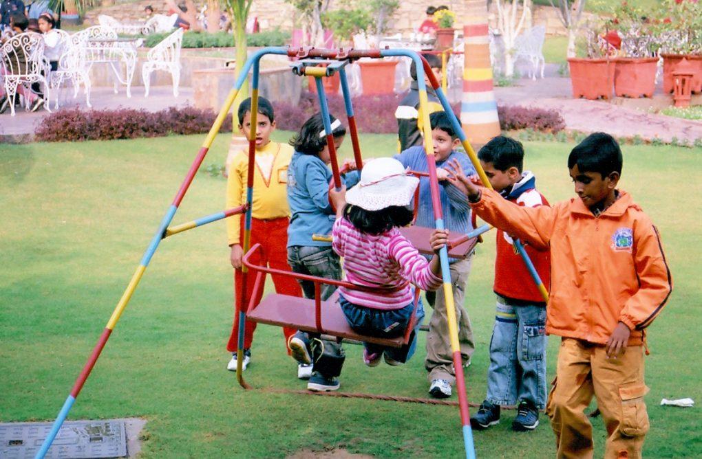 school trips in india(9)