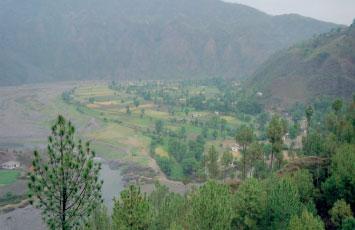Uttarakhand Family Trip(12)