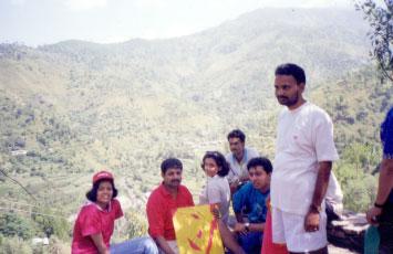 uttarakhand-family-trip-6