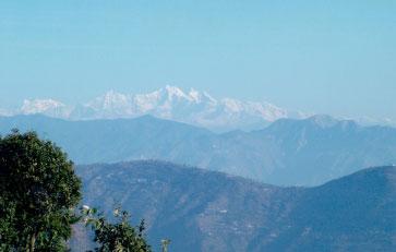 vacations in uttarakhand(4)