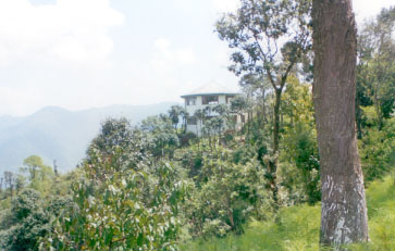vacations in uttarakhand(6)