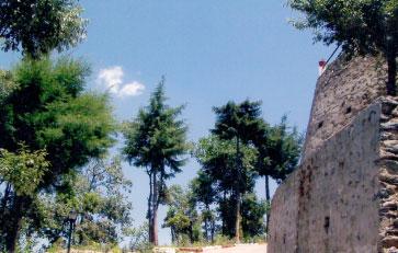 vacations in uttarakhand(8)