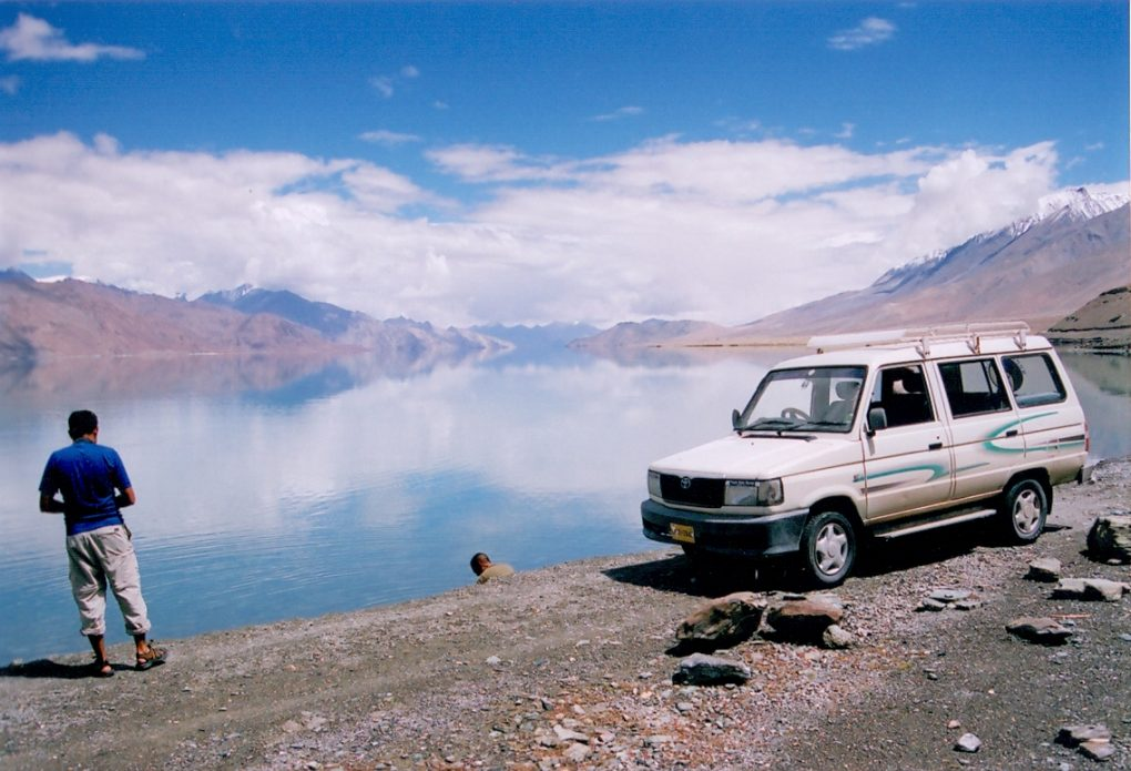 wilderness vacations in ladakh(11)