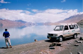 Wilderness vacations in Ladakh(11)