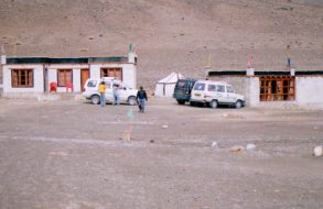Wilderness vacations in Ladakh(13)