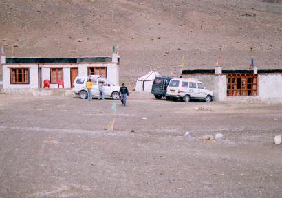 wilderness vacations in ladakh(13)