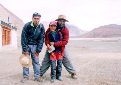 wilderness vacations in ladakh(14)