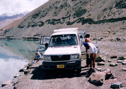 wilderness vacations in ladakh(16)