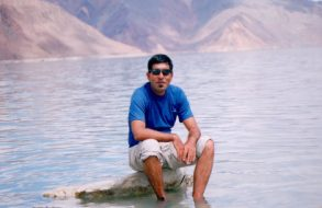 Wilderness vacations in Ladakh(17)