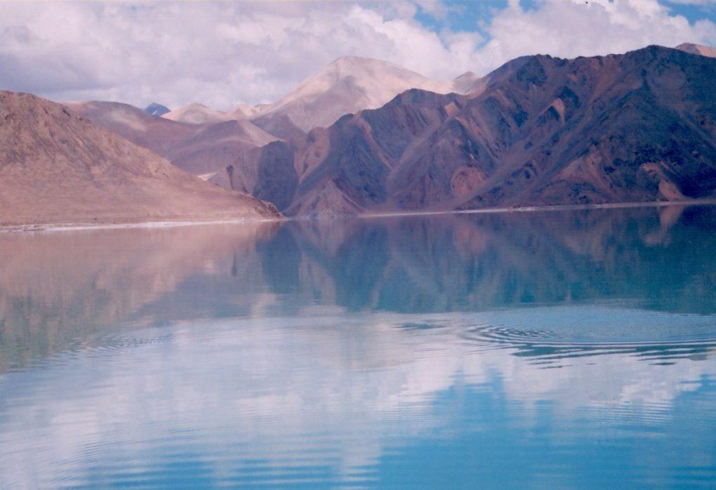 wilderness vacations in ladakh(18)
