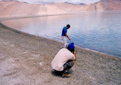 wilderness vacations in ladakh(19)