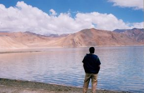 Wilderness vacations in Ladakh(21)