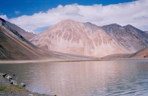 Wilderness vacations in Ladakh(22)