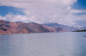Wilderness vacations in Ladakh(24)