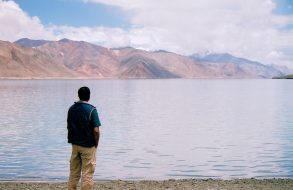 Wilderness vacations in Ladakh(26)