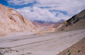 Wilderness vacations in Ladakh(27)