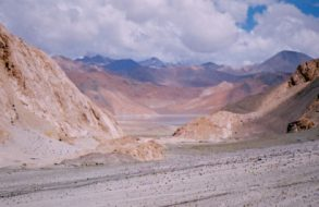 Wilderness vacations in Ladakh(28)