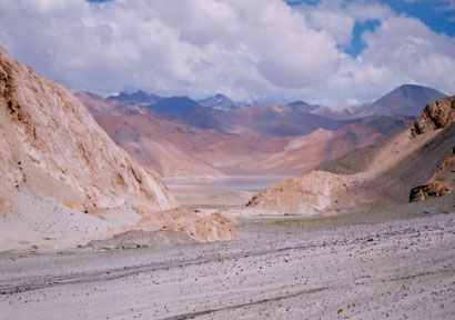 wilderness vacations in ladakh(29)