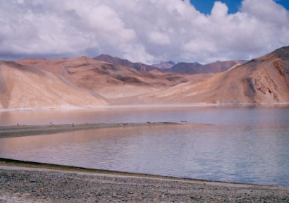 wilderness vacations in ladakh(30)