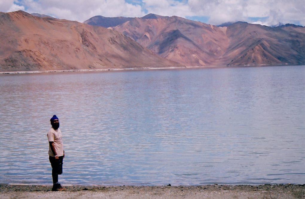 wilderness vacations in ladakh(31)