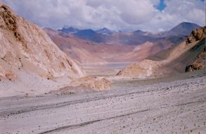 Wilderness vacations in Ladakh(31)