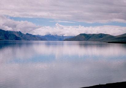 wilderness vacations in ladakh(4)