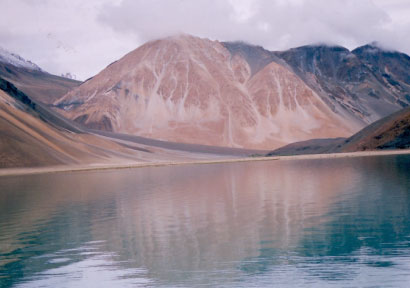 wilderness vacations in ladakh(7)