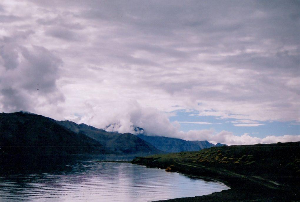 wilderness vacations in ladakh(8)