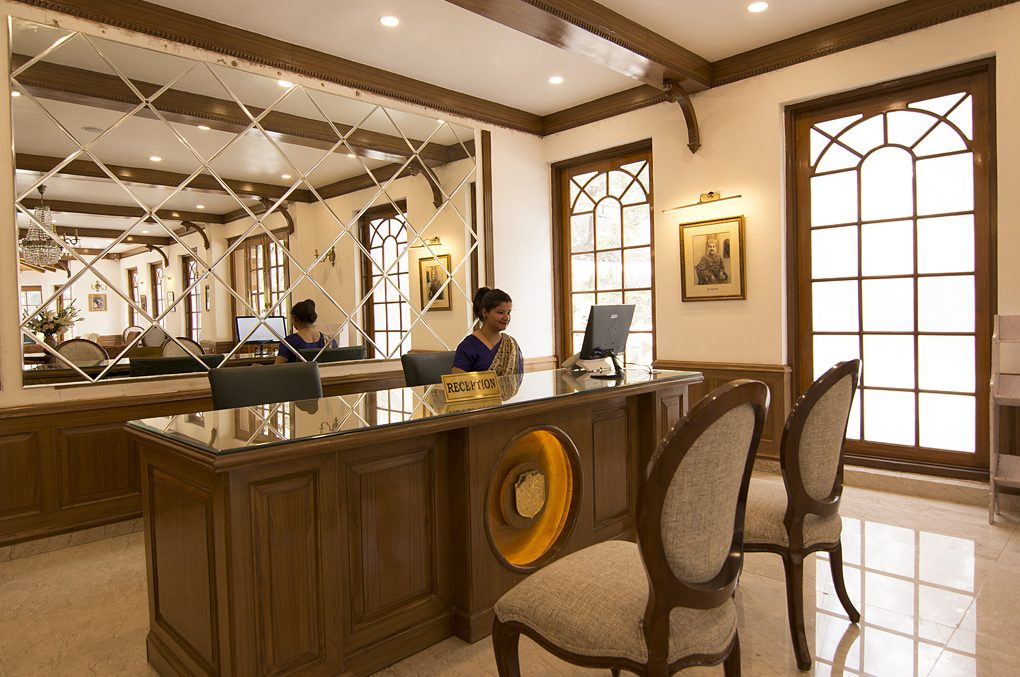 Best Hotel in Nainital