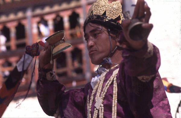 bhutan-6ormts4