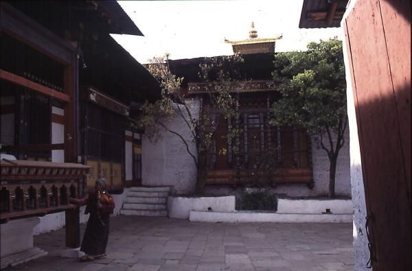 bhutan-chhime1