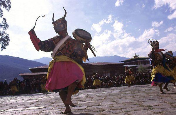 bhutan-dramitse30