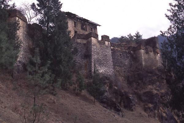 bhutan-drugyel8