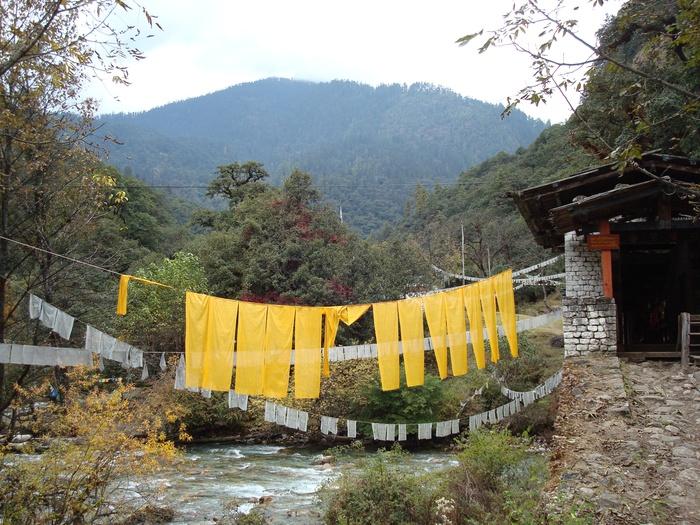 bhutan-dsc02939