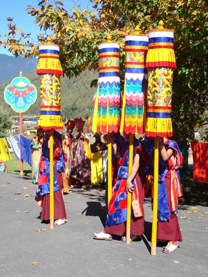bhutan-dsc03095