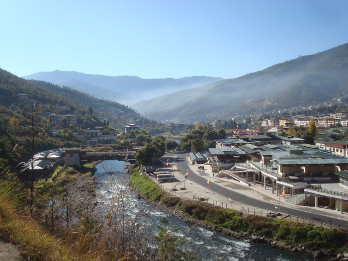 bhutan-dsc03137