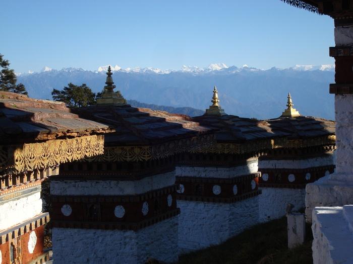 bhutan-dsc03170