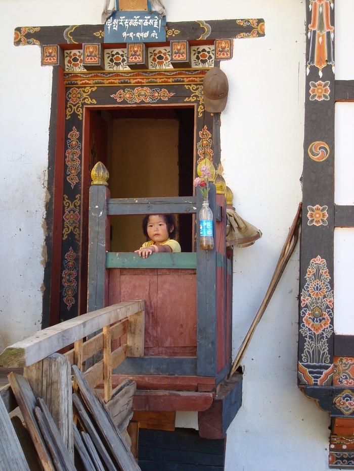 bhutan-dsc03237