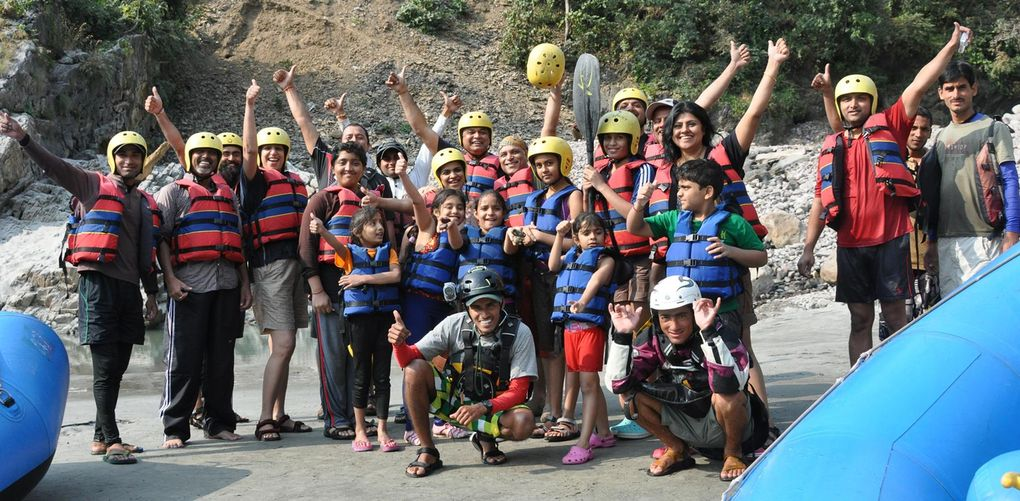 crf-thrill-of-rafting