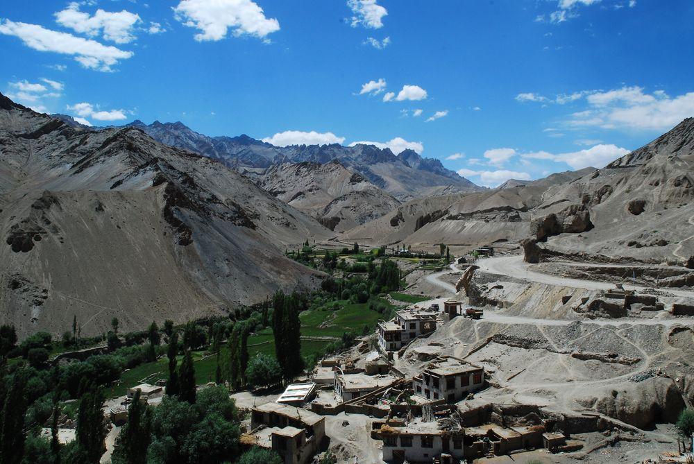 fi-ladakh-DSC_0361