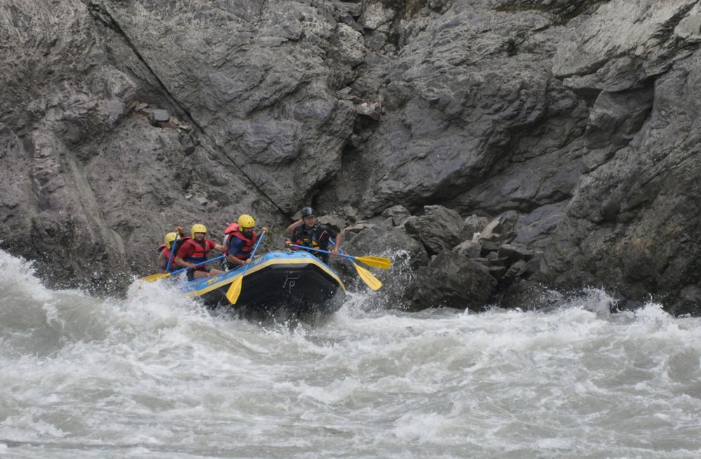 fi-rafting-miniexpeditions