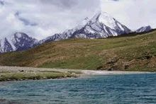 himachal-Chandratal-Lake
