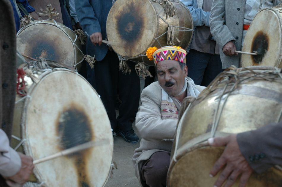 himalayan-trout-house-kullu festival