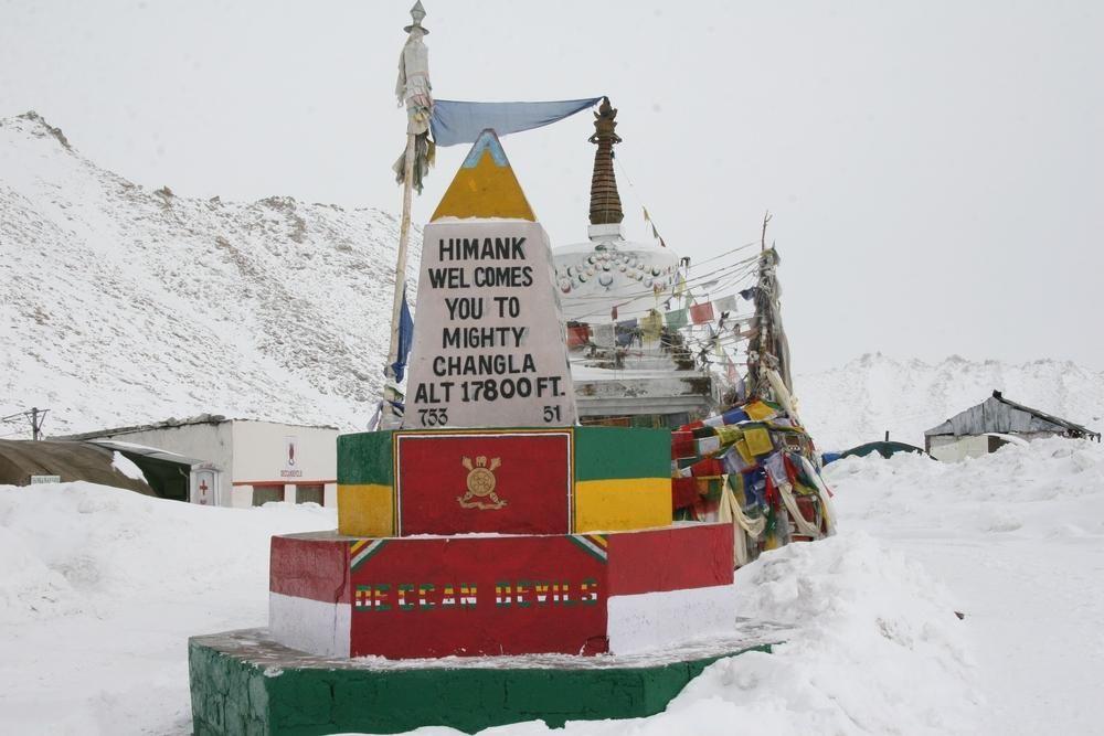 ladakh-IMG_1589