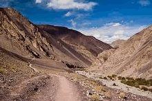 ladakh-Markha_Valley_Trek